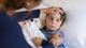 20 днепрян заболели корью на прошлой неделе
