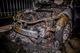 В Днепре на Литовской сгорела Mazda: пламя перебросилось на Renault