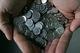 Монеты 1, 2 и 5 копеек выходят из оборота: названа дата