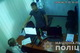 В Днепре полицейские задержали парня, совершившего разбойное нападение на финансовое учреждение