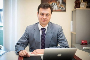 Данил Гетманцев о нулевой декларации: 400 тысяч грн «под подушкой» амнистируют всем украинцам