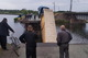 В Днепропетровской области еще как минимум четыре моста  требуют капитального ремонта