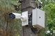 В Днепре система фотовидеофиксации нарушений ПДД заработает позже