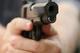 Пулю остановила одежда: в Днепре мужчина несколько раз выстрелил в своего соседа