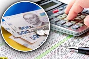 Ситуация со сбором налогов в мае улучшилась: бюджет пополняется