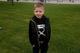 Дорогостоящий препарат спасает жизнь! Продолжить лечение «Револадом» необходимо 8-летнему Денису Сигатову с тяжёлыми заболеванием крови