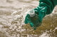 За загрязнение реки Татарки открыли уголовное производство