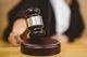 У Дніпрі 14 років за ґратами проведе жінка, яка замовила вбивство колишнього чоловіка