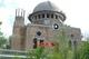 Как в Днепре продолжают строить храм Андрея Первозванного