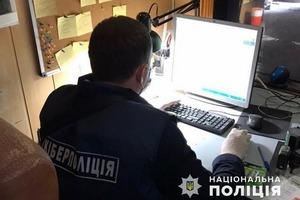 В Днепре «предприниматели» незаконно использовали торговые марки украинских брендов