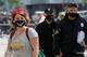 В Украине снова ослабляют карантин: что изменится с 5 июня