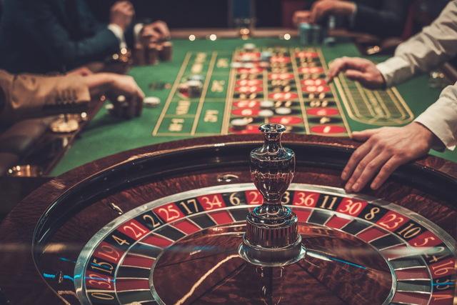 Законно ли казино бесплатные азартные игры казино вулкан без регистрации бесплатно