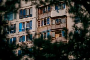 В Украине хотят запретить аренду квартир без риелторов