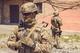На Дніпропетровщині пройшли антитерористичні навчання