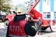 У Дніпрі відбулися тактико-спеціальні навчання рятувальників
