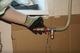 Полсотни домов Днепра принудительно отключат от централизованного отопления