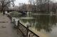 Государство выделяет Днепру колоссальную сумму на капитальную реконструкцию парка Глобы