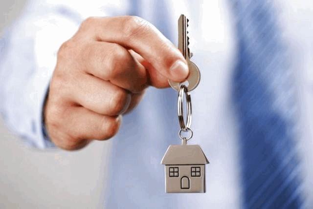В Днепре вырастет аренда: сколько будут стоить квартиры в разных районах города?