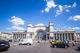 До конца лета Укрзализныця сдаст в аренду площади днепровского вокзала