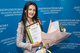 Ко Дню науки: в Днепропетровской ОГА вручили подарки лучшим ученым области