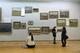 Галерея «АртСвит» сегодня справит новоселье и откроет новую выставку