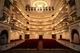 Театры Днепра приглашают зрителей на последние  спектакли с этом сезоне