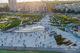 В Днепре на ремонт Набережной Победы потратят еще 200 миллионов: что сделают