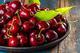 Черешня-2021: будут ли днепряне наслаждаться сезонными ягодами?