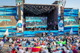 В Днепре ищут волонтеров на фестиваль «Джаз на Днепре»: как принять участие
