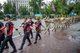 Почти полторы сотни детей присоединились к областному этапу военно-патриотической игры «Джура»