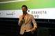Фильмы без слов и артхаус: в Днепре впервые провели экокинофестиваль