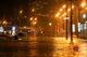 Днепр снова заливало: как машины «плавали» после очередного ливня