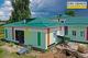 В Павлополье капитально ремонтируют детский сад