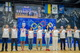 #Марафон_30: Днепропетровщина воспитала 7 олимпийских чемпионов независимой Украины