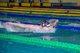 В Днепре проходит юношеский чемпионат Украины по плаванию