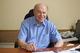Ректор-рекордсмен Геннадий Пивняк: «Секрет нашего вуза – работать над развитием, сохраняя традиции»