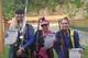 Днепряне завоевали 20 медалей на чемпионате Украины по пулевой стрельбе