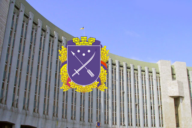 За 20 минут депутаты «дали добро» на строительство объездной, новых зеленых зон и приватизацию земли