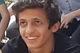 Полиция Днепра разыскивает 15-летнего Давида Повпу