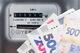 С 1 июля кардинально меняется тариф на свет: сколько придется платить днепрянам