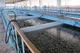 В Днепре за 97 млн реконструируют насосную станцию с фильтрами 1961 года постройки