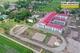 Для учеников Карповской опорной школы обустраивают современный стадион