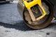 На ремонт дорог и площадей в Днепре потратят 860 млн грн