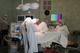 Благодаря «Бюджету участия» в городской клинической больнице № 4 появилось новое оборудование для операций на грудной клетке
