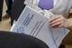 На Днепропетровщине оценили положительные и отрицательные показатели общественного здоровья