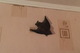 На улице Новокрымская летучая мышь залетела в квартиру: пришлось вызывать спасателей