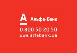взять кредит 10000 рублей срочно на карту