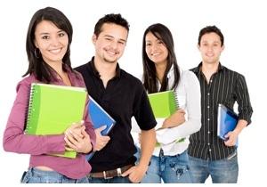 Что делать если диплом не выдают без справки о трудоустройстве  Что делать если диплом не выдают без справки о трудоустройстве