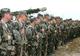 На Днепропетровщине планируют недобровольный призыв в ВСУ