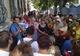 Каменчане вышли на митинг против «Горгаза»